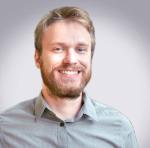 Dr. Markus Hörmann